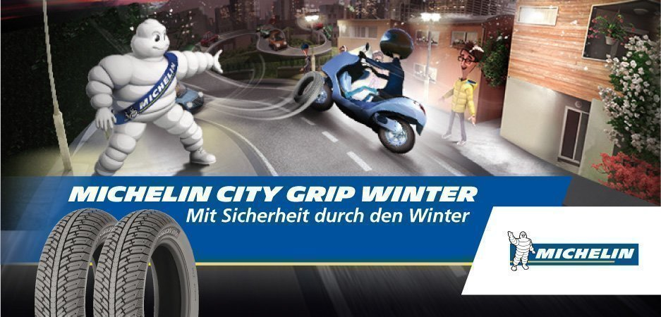 Banner_City_Grip_Winter_940x450_06_11_15.jpg